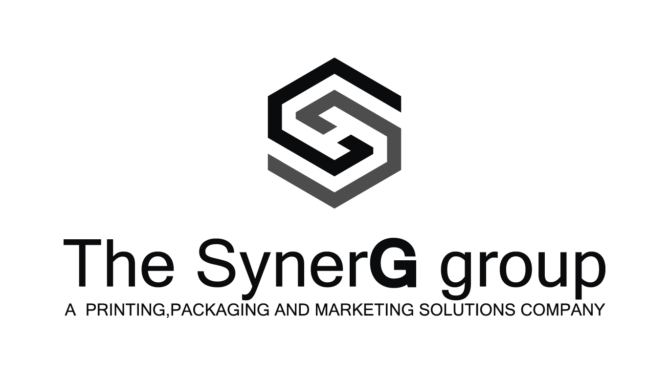 The SynerG group
